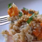 Risotto-with-butternut-squash
