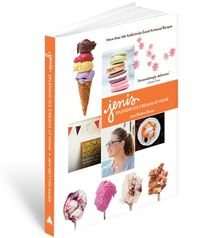 Jenisplendidicecreamsathome__book