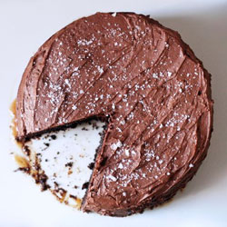 Saltedchocolate250