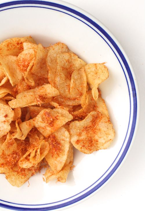 Chips (1)