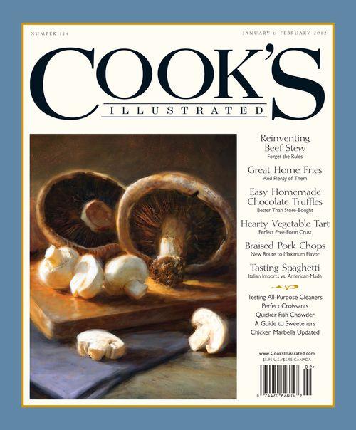 Cooks-illustrated-jan-feb