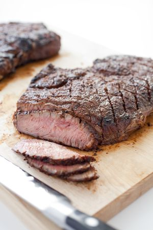 CVR_SFS_grilled_steak_new_mexican_chile_rub_CLR-9