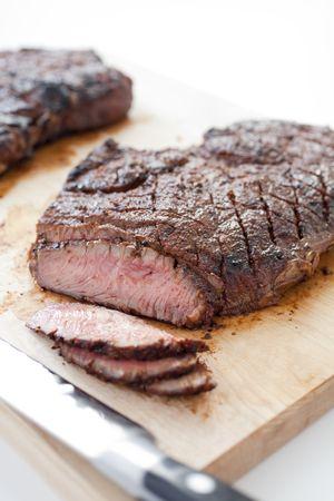 CVR_SFS_grilled_steak_new_mexican_chile_rub_CLR-9