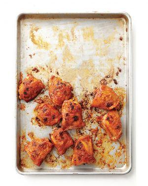 Orange-chicken-med108462_vert