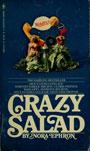 Crazy-salad