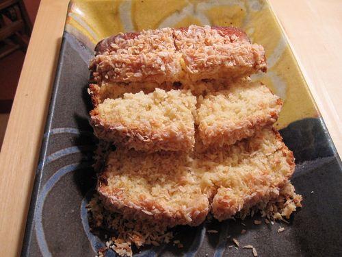 EF_Coconut-Buttermilk Pound Cake