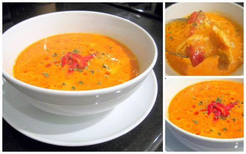 FW_Creamy Piquillo and Chicken Soup3