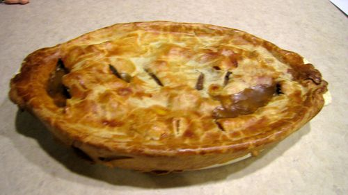 FW_Curried lamb pot pie