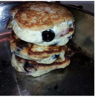 EF_pancakes