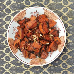 Sweet-potatoes-with-bourbon-and-maple-646