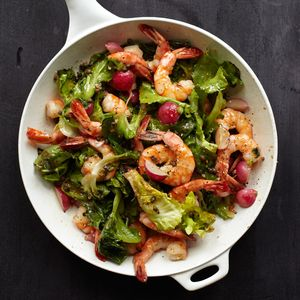 Ba warm-shrimp-and-escarole-salad-646