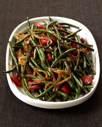 Chinese-long-beans-food-wine