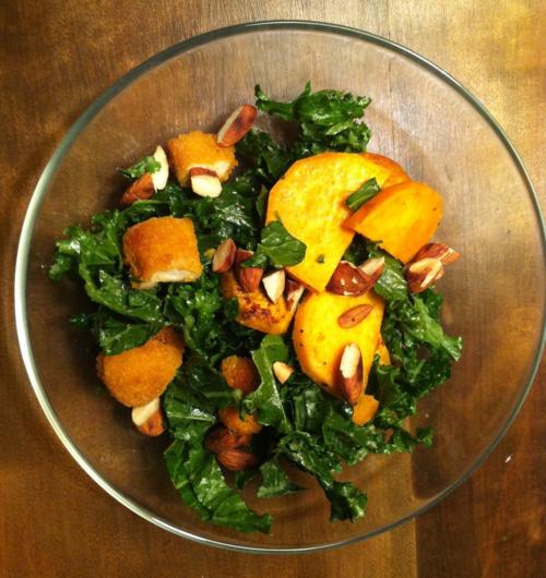 EF_Kale Salad