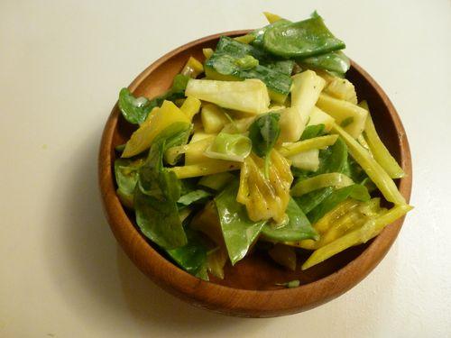 FW_Farmers'-Market Chopped Salad