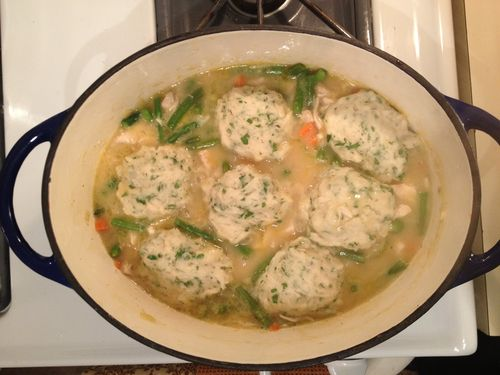 EF_chicken and dumplings