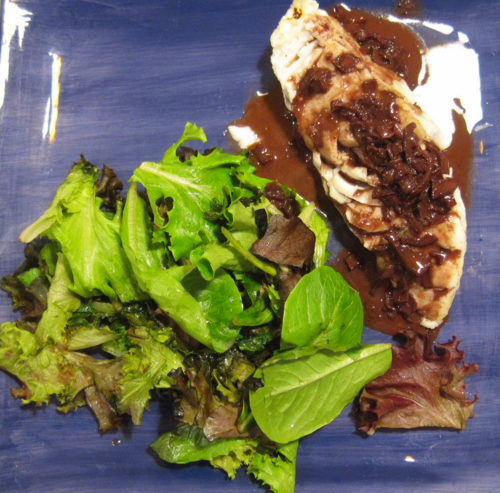 FW_Grilled Black Cod 1
