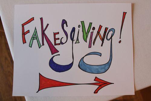 Fakesgiving6a