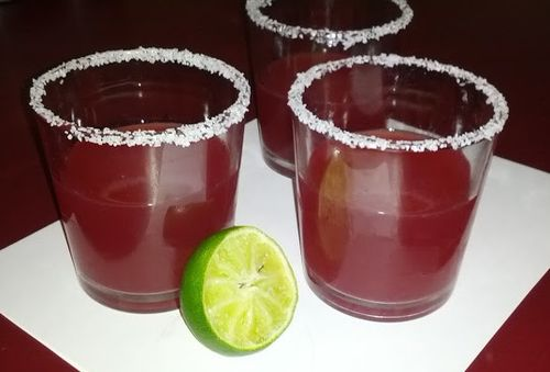 FW_Pomegranate Tequila Cocktail_2