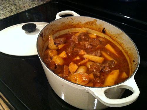EF_beef stew