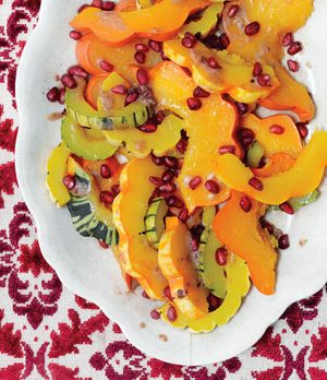 Winter-squash-with-spiced-butter-646