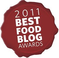 Saveur-best-food-blogs-260