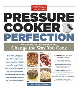 PressureCooker_Cover