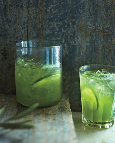 Sorrel green-spritzer-051-mbd109404_vert