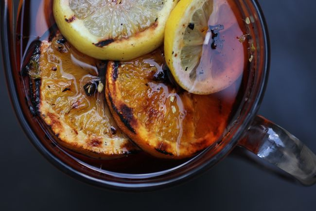 Grilled sangria3