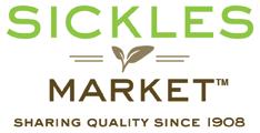 Sickles logo