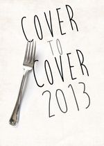 Cover to cover 2013 3