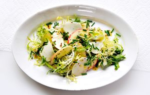 Bon app kohlrabi-and-apple-salad-with-caraway