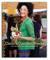 Carlas-comfort-foods-book