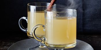 Honey-Bunny-toddy-recipe-700