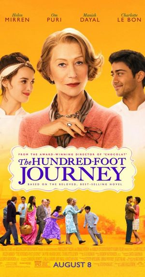 The_Hundred-Foot_Journey_1