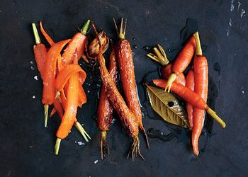 Cook-like-a-pro-carrot-salad