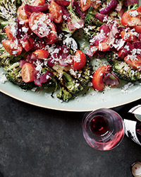 Food-wine-charred-broccoli-and-red-onion-salad