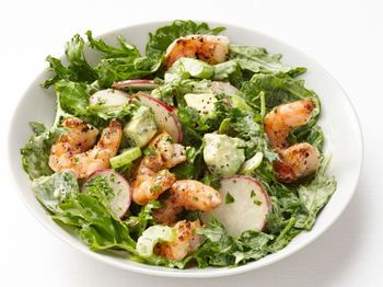 FNM_070114-Shrimp-and-Avocado-Salad-Recipe_s4x3.jpg.rend.sni18col