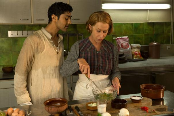 The_Hundred-Foot_Journey_2