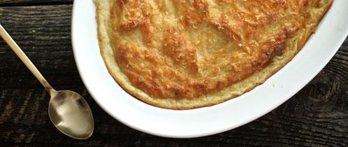 Goat-cheese-mashed-potatoes498