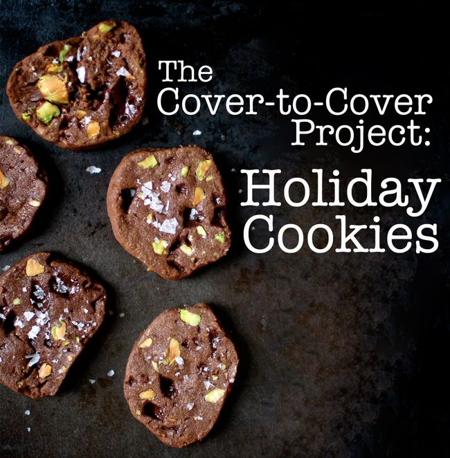 Cover to cover cookies