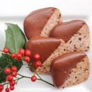 Milk-Chocolate-dipped-hazelnut-sandies-Taylor-Janet