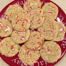 Peppermint-Candy-Sugar-Cookies-Jana-M