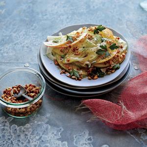 Shaved-apple-fennel-salad-crunchy-spelt-ck