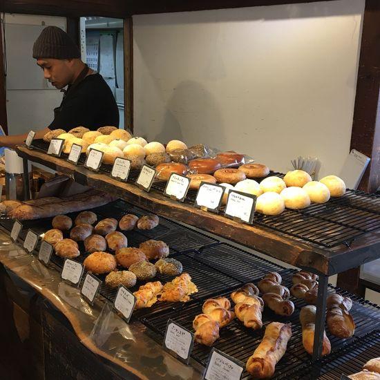 Pastry kayaba 2