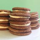Gingersnap-Sandwich-Cookies-Melissa-B