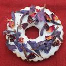 Lavender-Shortbread-Cookies-Elizabeth