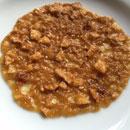 Orange-Almond-Florentines-with-Cardamom-Cindy