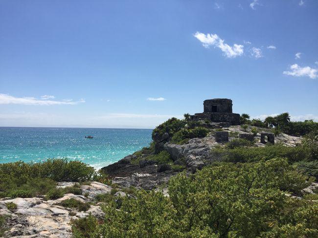 Mayan1
