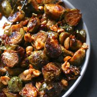 Kung pao brussels
