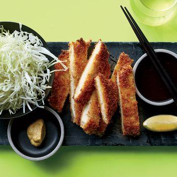 Pork-tonkatsu-FandW